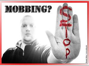 mobbing_1