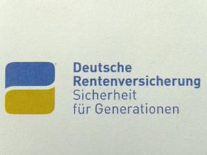 web_kaleidos_rente_logo