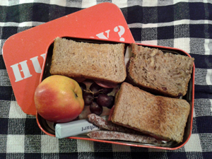 web_kaleidos_lunchbox2