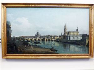 canaletto_1