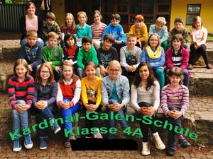 kaleidos_Schule_Abschluss