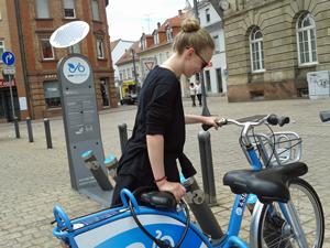 web_fahrradsharing_clara