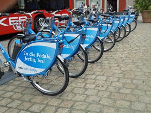 web_fahrradsharing_line1