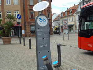 web_fahrradsharing_saeule