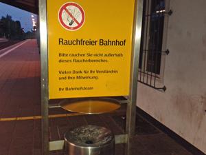 web_raucherbereich2