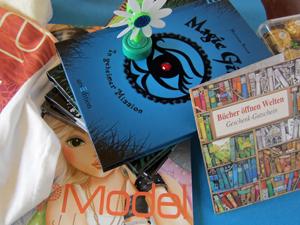 web_geschenke_amelie