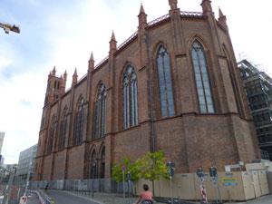 berlin_historisch2
