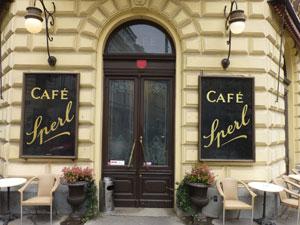 kaffeehaus_1