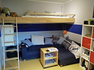 alltag in deutschland wie ich mein zimmer eingerichtet habe. Black Bedroom Furniture Sets. Home Design Ideas