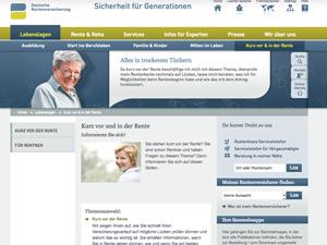 rente_versicherung_web