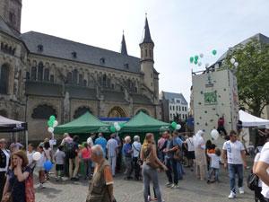 stadtfest_4