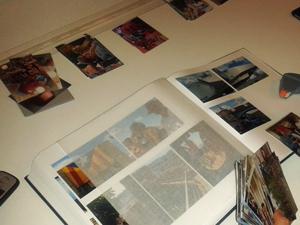 web_fotoalbum