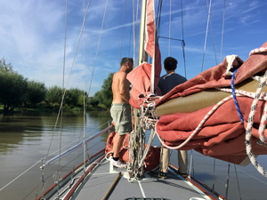 web_meinjahr_segeln