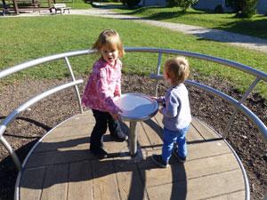 kinderspielplatz_1