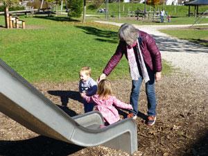 kinderspielplatz_2