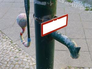 wasserpumpe_berlin1