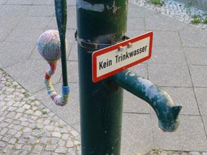 wasserpumpe_berlin2