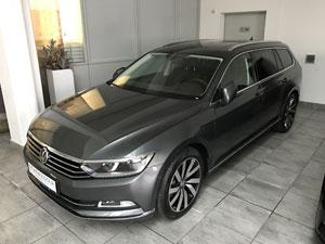 autokauf_1