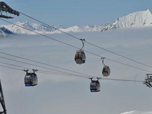 skifahren_gondel