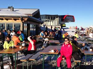 skifahren_huette