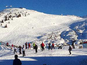 skifahren_piste