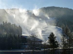 skifahren_schneekanonen
