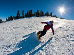 skifahren_snowboard