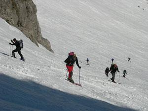 skifahren_tour