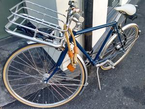 kaleidos_fahrrad_nchenga