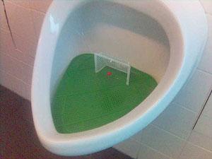 toilette_5