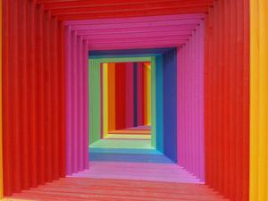 bunte_roehre_farben