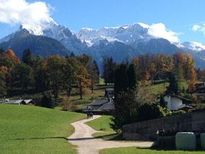 landschaft_bischofswiesen