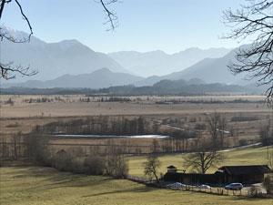 landschaft_murnau