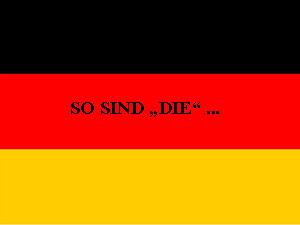 vorurteile_deutsche