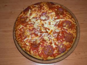 abendessen_pizza
