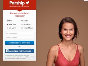 Partnersuche per internet pro contra