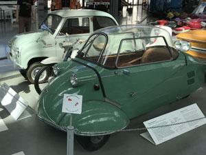 alte_autos1