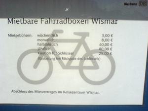 fahrradboxen_wismar_mentorandi