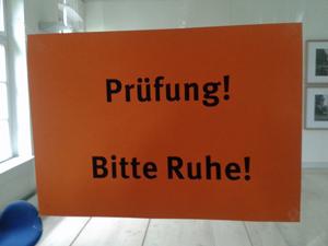 kaleidos_pruefung_neu