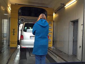 autowaesche_vwbus