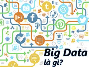 big_data5
