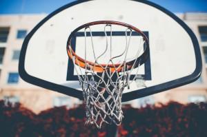 Basketball_Korb_jonasTana