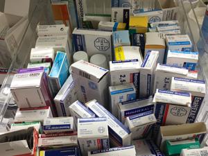 klinik_medikamente
