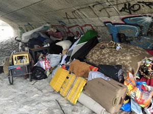 obdachlos_2
