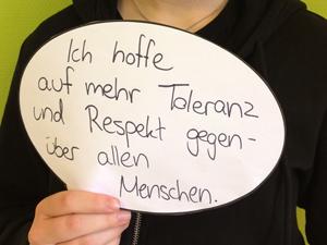 RespektToleranz_web