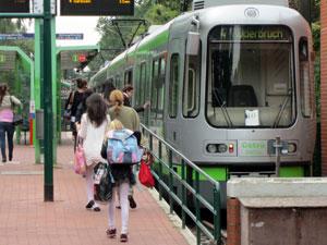 schulweg_tram