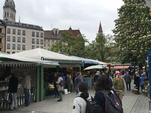 viktualienmarkt_1