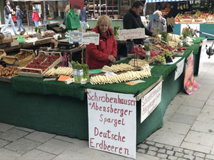viktualienmarkt_3