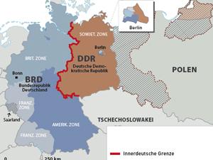3Oktober_deutschraum