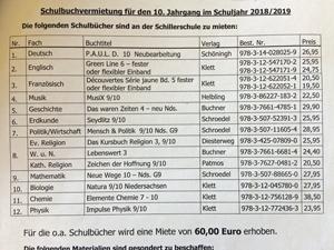 schulbuecher_liste1